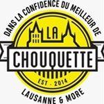 Lachouquette.ch